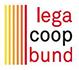 membri di LegaCoopBund