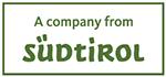 azienda dell'Alto Adige - ein Unternehmen aus Südtirol