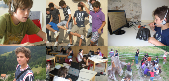campus-dislessia-2-7-castelbasso_collage2