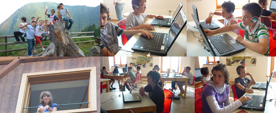 campus-dislessia-6-castelbasso_collage2