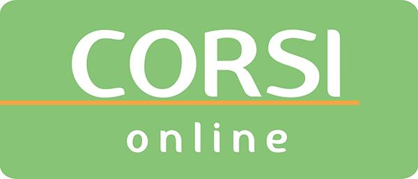 corsi di formazione online