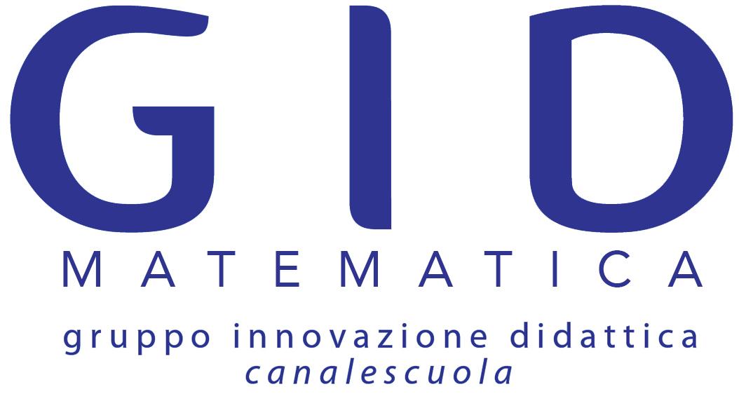 GID Matematica