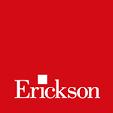 logo Erickson  height=