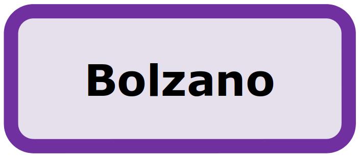pulsante laboratoriocompitiBolzano